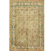 Link to 6' 8 x 9' 9 Farahan Persian Rug
