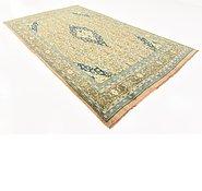 Link to 6' 10 x 11' 5 Farahan Persian Rug