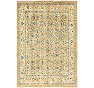 Link to 9' 3 x 13' 3 Farahan Persian Rug