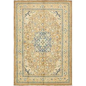 7' 9 x 11' 5 Farahan Persian Rug
