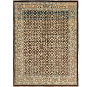 Link to 10' 4 x 13' 8 Farahan Persian Rug