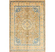 Link to 9' 4 x 13' 6 Farahan Persian Rug