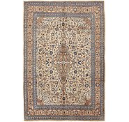 Link to 8' 4 x 11' 10 Mood Persian Rug