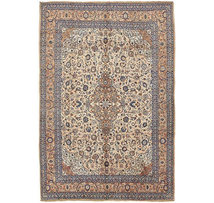 255cm x 360cm Mood Persian Rug