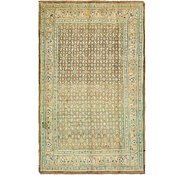 Link to 6' 6 x 10' 7 Farahan Persian Rug