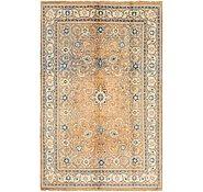 Link to 7' x 11' Farahan Persian Rug