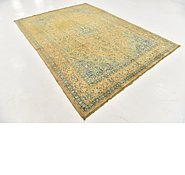 Link to 7' 4 x 10' Farahan Persian Rug