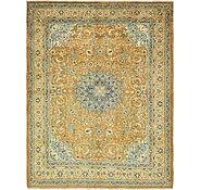 Link to 10' x 12' 8 Farahan Persian Rug