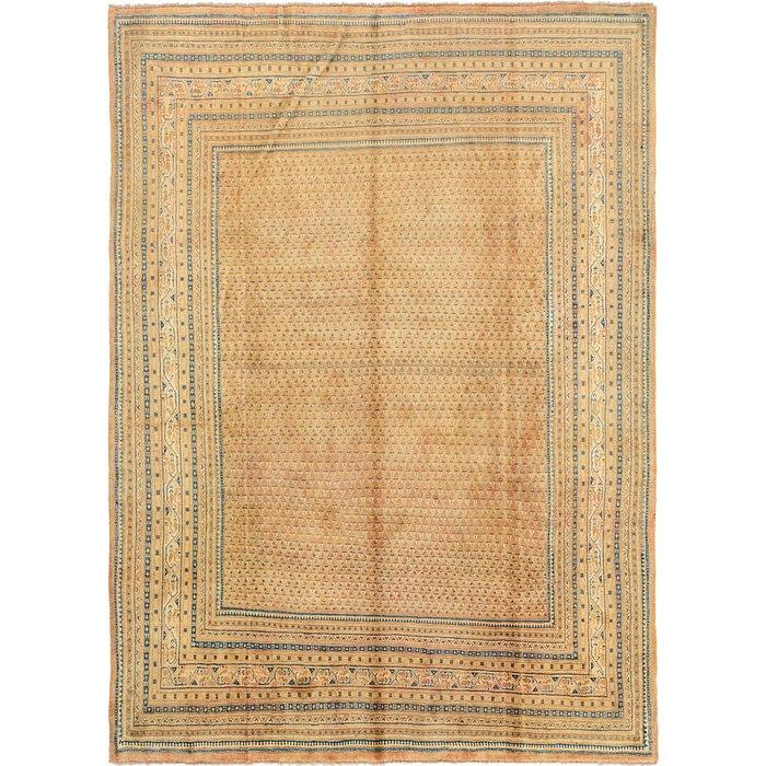 9' x 12' 3 Botemir Persian Rug