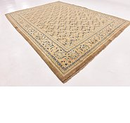 Link to 10' 7 x 13' 10 Farahan Persian Rug