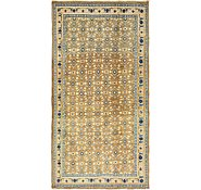 Link to 5' 5 x 10' 5 Farahan Persian Runner Rug