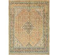 Link to 295cm x 395cm Farahan Persian Rug