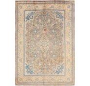 Link to 9' 8 x 13' 10 Farahan Persian Rug