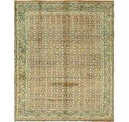 Link to 312cm x 420cm Farahan Persian Rug