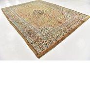 Link to 300cm x 430cm Farahan Persian Rug