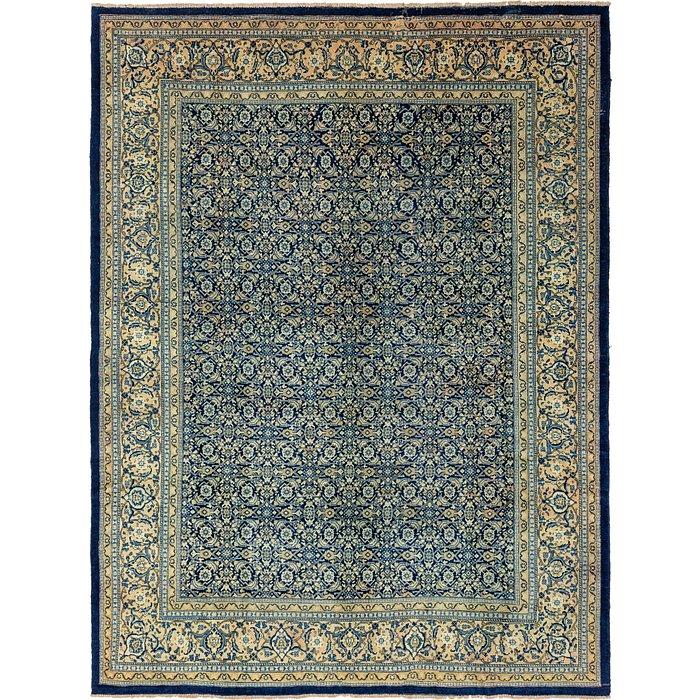 10' 7 x 14' Farahan Persian Rug