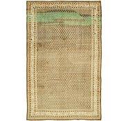 Link to 6' 9 x 10' 6 Farahan Persian Rug