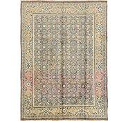 Link to 245cm x 328cm Farahan Persian Rug