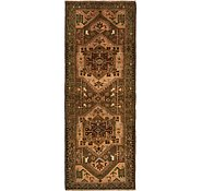 Link to 3' 11 x 10' 3 Saveh Persian Runner Rug