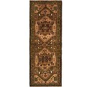 Link to 3' 11 x 10' 3 Saveh Persian Runner Rug