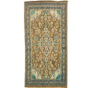 Link to 5' x 10' Farahan Persian Runner Rug