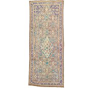 Link to 4' 2 x 10' 9 Farahan Persian Runner Rug