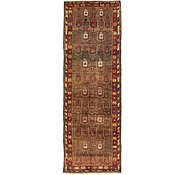 Link to 3' 3 x 10' Malayer Persian Runner Rug