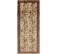Link to 5' 3 x 12' 10 Roodbar Persian Runner Rug