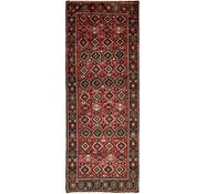 Link to 5' 2 x 12' 9 Ghoochan Persian Runner Rug