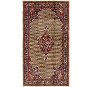 Link to 5' 4 x 10' 2 Koliaei Persian Rug
