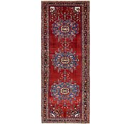 Link to 5' 3 x 13' 3 Tafresh Persian Runner Rug