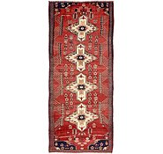Link to 5' x 12' 11 Saveh Persian Runner Rug