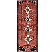 Link to 5' 4 x 13' 3 Saveh Persian Runner Rug