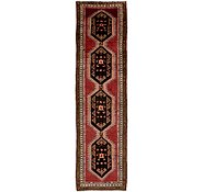 Link to 3' 3 x 13' 3 Sarab Persian Runner Rug