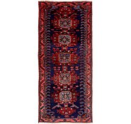 Link to 4' 4 x 9' 10 Saveh Persian Runner Rug