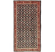 Link to 5' 2 x 10' 5 Farahan Persian Runner Rug