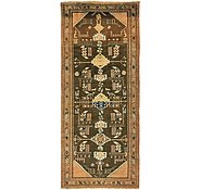 Link to 3' 10 x 9' 6 Saveh Persian Runner Rug