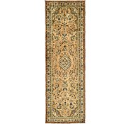 Link to 3' 7 x 10' 7 Liliyan Persian Runner Rug