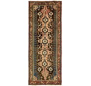 Link to 150cm x 373cm Tafresh Persian Runner Rug