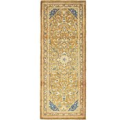 Link to 4' 1 x 10' 6 Farahan Persian Runner Rug