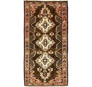 Link to 5' x 10' Tafresh Persian Runner Rug