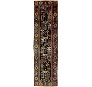 Link to 3' 2 x 12' 11 Saveh Persian Runner Rug