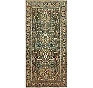 Link to 5' 2 x 10' 11 Hamedan Persian Runner Rug