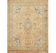 Link to 305cm x 390cm Farahan Persian Rug