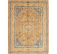 Link to 300cm x 422cm Farahan Persian Rug