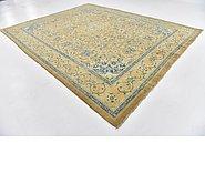 Link to 10' x 12' 2 Farahan Persian Rug