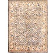 Link to 9' 1 x 12' 2 Farahan Persian Rug