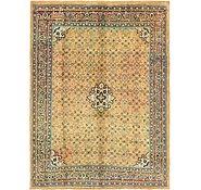 Link to 300cm x 405cm Farahan Persian Rug