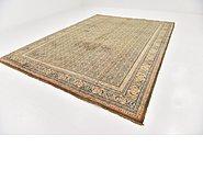 Link to 10' 3 x 13' 8 Farahan Persian Rug