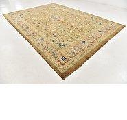 Link to 9' 8 x 13' 8 Farahan Persian Rug